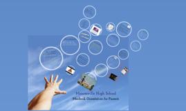 Copy of MHS Parent Training (Long Version)