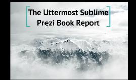 Divergent Book Report