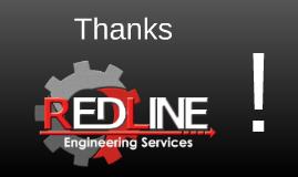 RedLine Internship