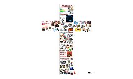 Copy of Massificação