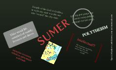 sumer fanning