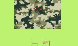 Siły powietrzne RP