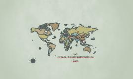 Pangkat Etnolingguwistiko sa Asya