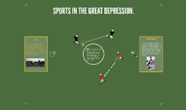 Sports in 1920.