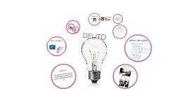 Copy of Delito