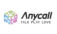 Anycall Dreamers_Intervew