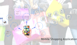 Copy of Shopping Application