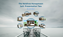 Maldives: Presentation Two