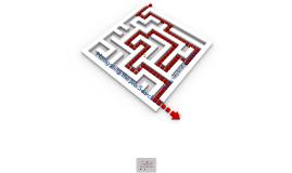 Navigating the Job Search Webinar
