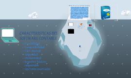 Copy of IMPORTANCIA DE LOS SOFTWARE CONTABLES