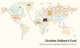 Christian Children's Fund