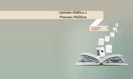 Copia de La lengua y sus funciones: Pensamiento y articulación lingüística