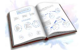 Дипломная работа посвящена разработке контрольной работы на by on  untitled prezi