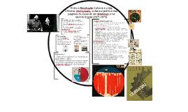 Entre a Revolução Cubana e a Via Chilena: intelectuais, cult
