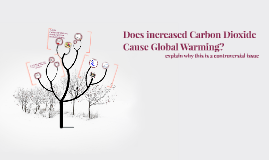 Does increased carbon