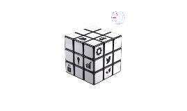 Copia de Topic Puzzle - Free Prezi Template