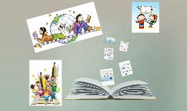 Fortalecimiento de la lectoescritura de estudiantes con difi