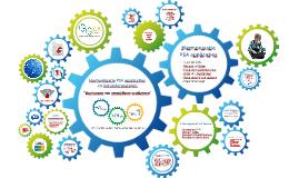 DOWR | Harmonisatie PSA applicaties en Veranderopgaven