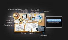 www.Presents.com - Marketing CA
