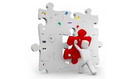 Leadership Development Program with Emergenetics Profile Ass