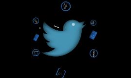 Twitter-Foro