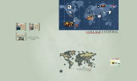 Globalización Vista desde