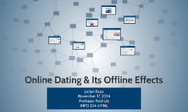 Oklahoma online dating