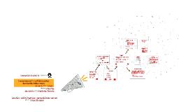 Copy of Uma pedagogia dos multiletramentos: projetando futuros socia
