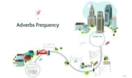 ELI-102 grammar week 7 (part 2)Adverbs frequency