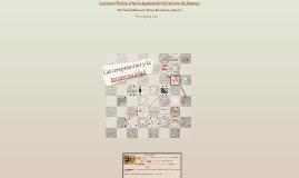 Copy of Las competencias y la transversalidad