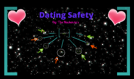 Copy of Dating Safety
