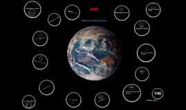 Copy of Copy of HIV