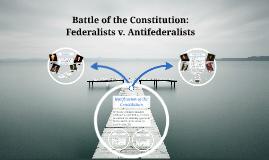Copy of Ratification