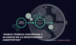 """""""Desarrollo de la perspectiva teórica: revisión de la liter"""