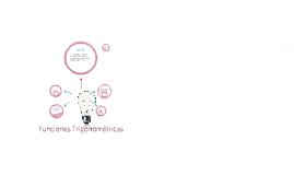 Copy of Funciones trigonométricas