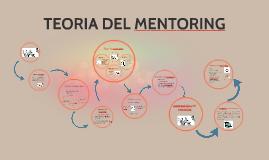 Copy of TEORIA DEL MENTORING