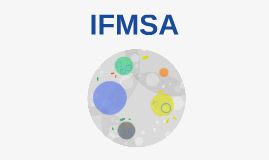 IFMSA
