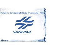 Copy of Relatório de Sustentabilidade Empresarial - padrão GRI