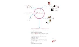 Periodismo y redes sociales. Modelos de uso y gestión en las redacciones
