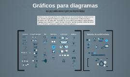 Copy of Copy of Gráficos para diagramas