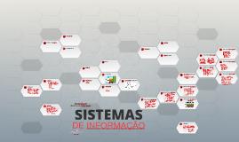 ISI sistemas de informação