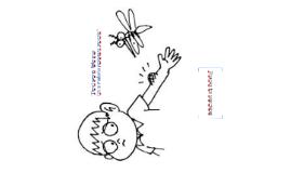 Malaria-Resistant Mosquitoes