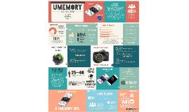 U-Memory