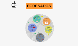 Copy of EGRESADOS