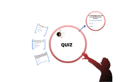 Reading quiz (I02)