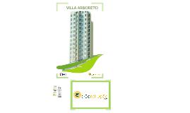 Copy of Copy of Copy of E-construção