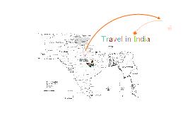 Copy of India