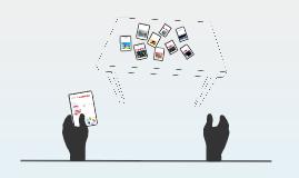 Tipos de interatividade