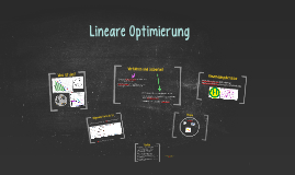 Copy of lineare Optimierung