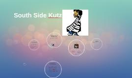 South Side Kutz